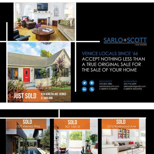 Silicon Beach Real Estate