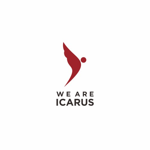 We Are Icarus