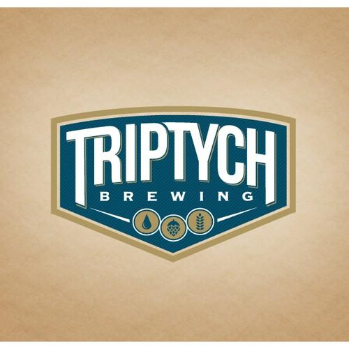 Triptych Proposal