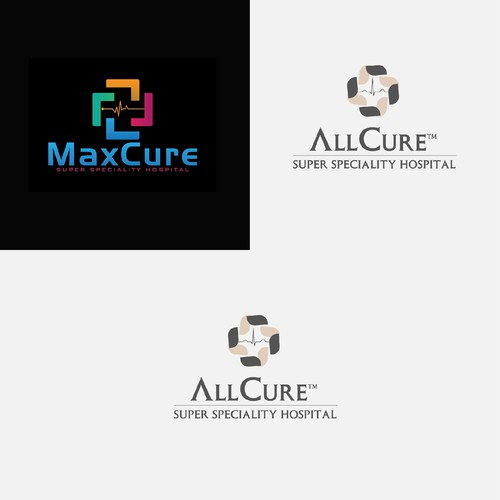 AllCure Hospital