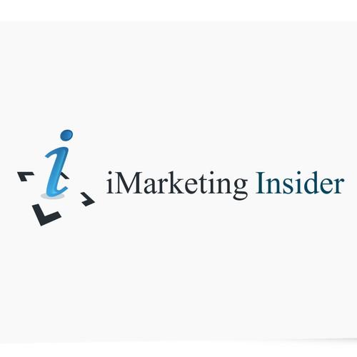 iMarketing Insider needs a new Logo Design