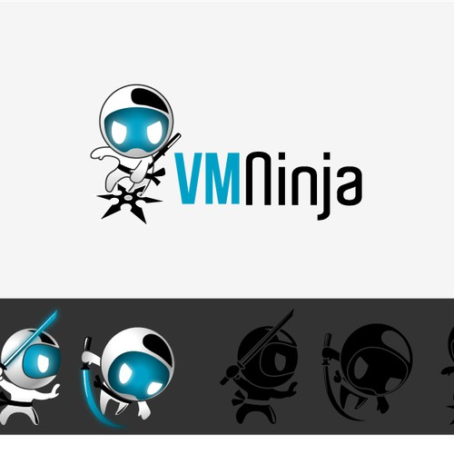 VMNinja