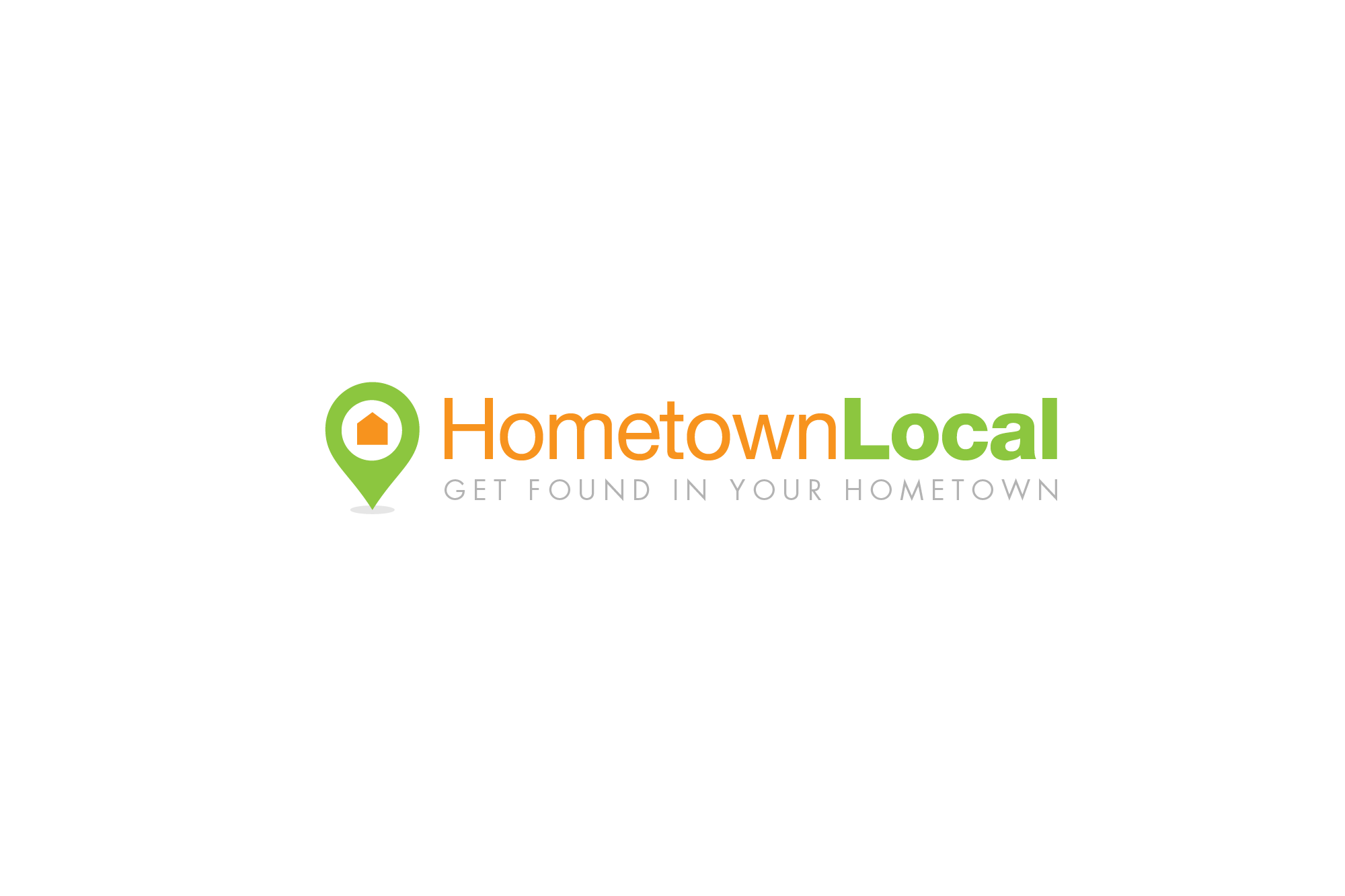Create the next winning logo for HometownLocal