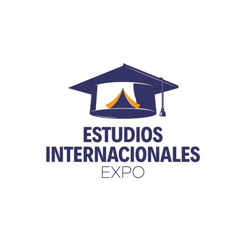 Logo dor Student fair