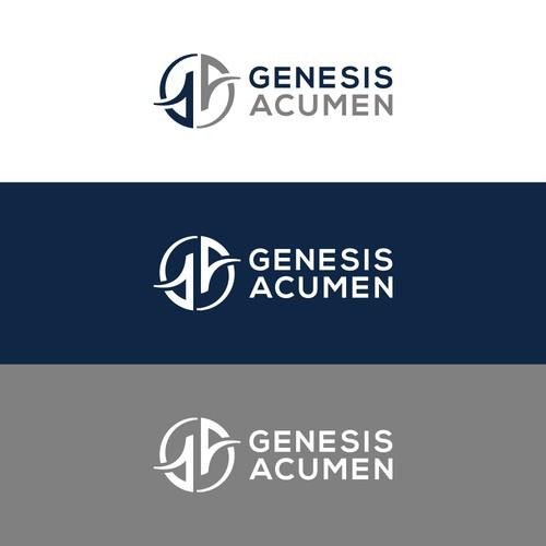 Genesis Acumen