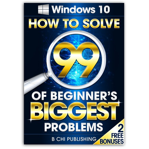 Windows beginner's guide book cover