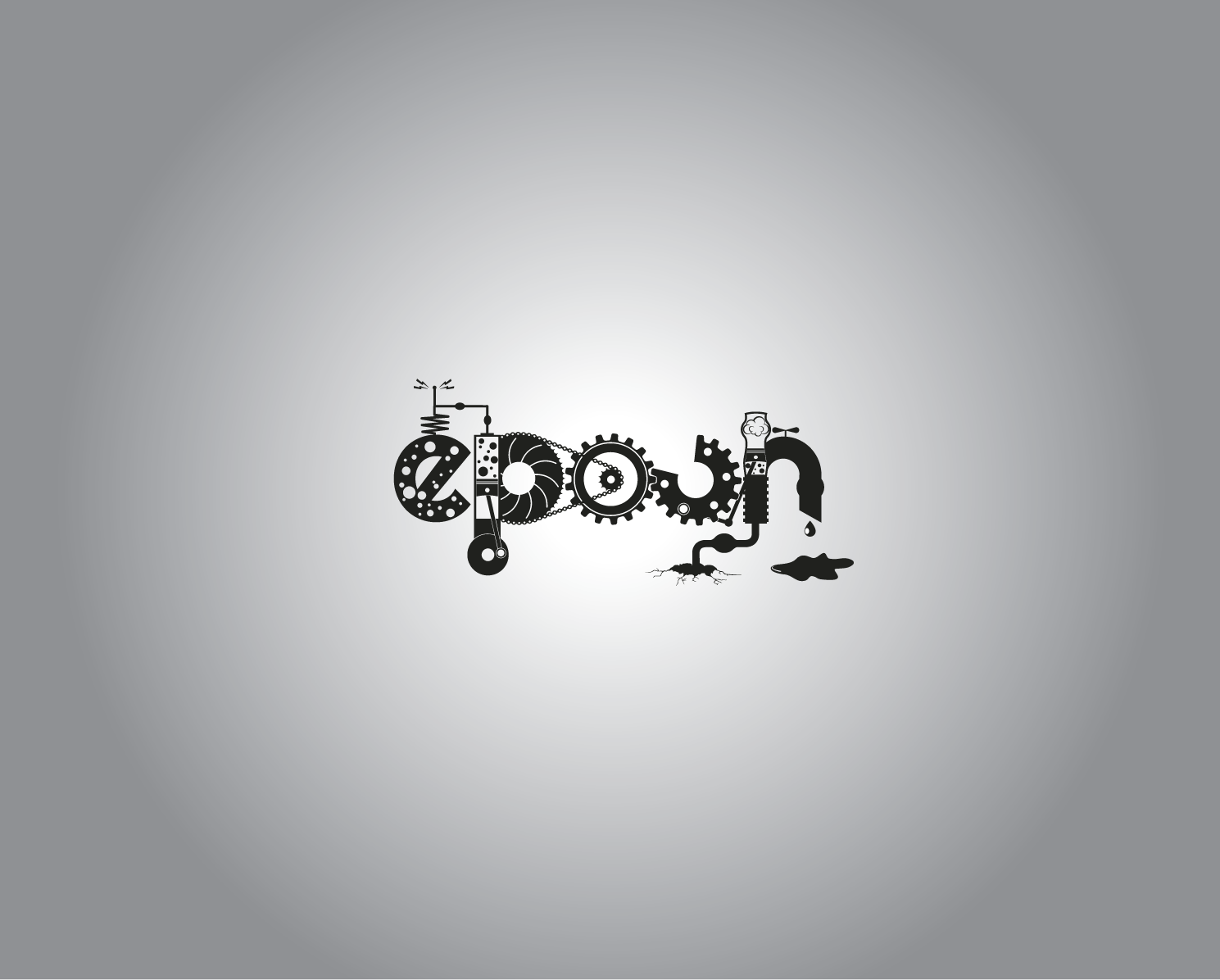 Epoch Experimental needs epic, experimental logo