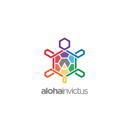 Aloha Invictus