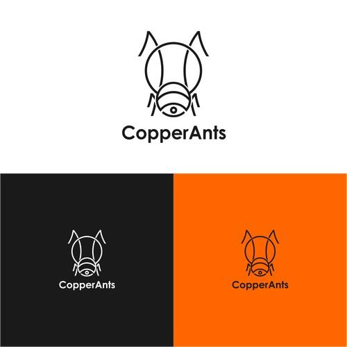 copperants
