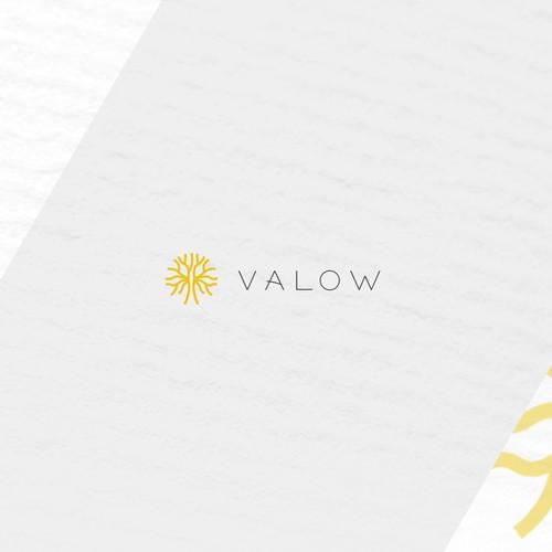 VALOW