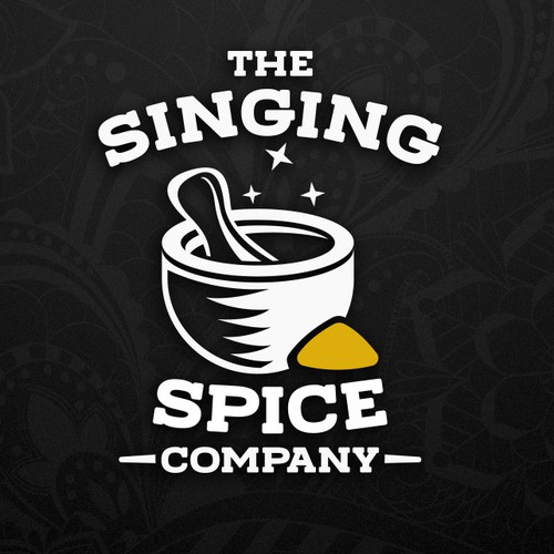 The Singing Spice Company