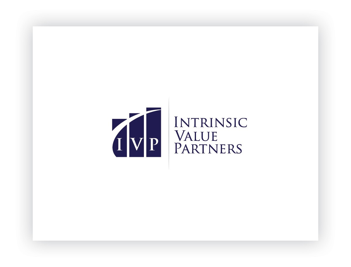 Intrinsic Value Partners needs a new logo - Guaranteed Pay Out