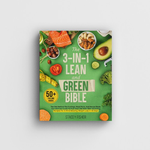 Lean and Green Bible