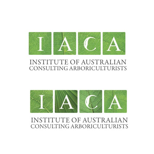 Logo for Australian Arboricultural industry organisation