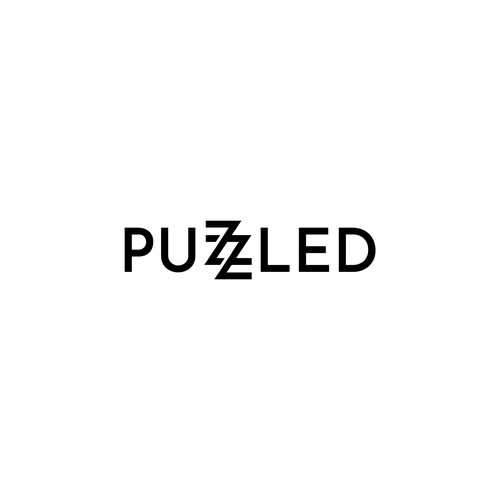 Logo for PUZZLED