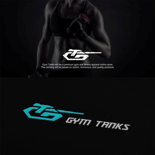 gymtanks
