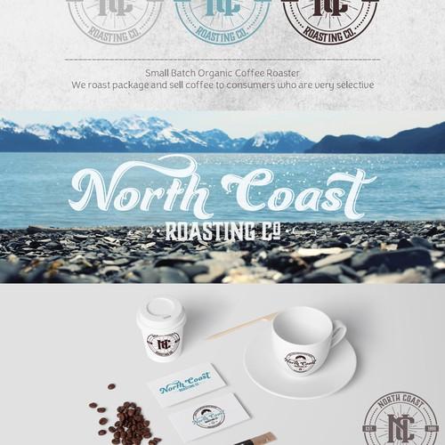 North Coast Roasting Company