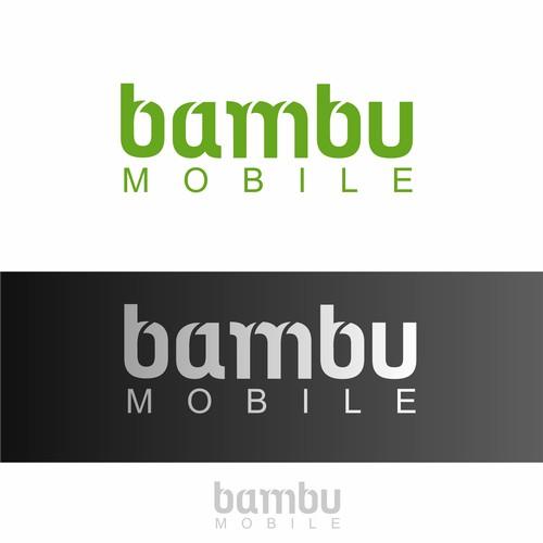 New Mobile Phone Company