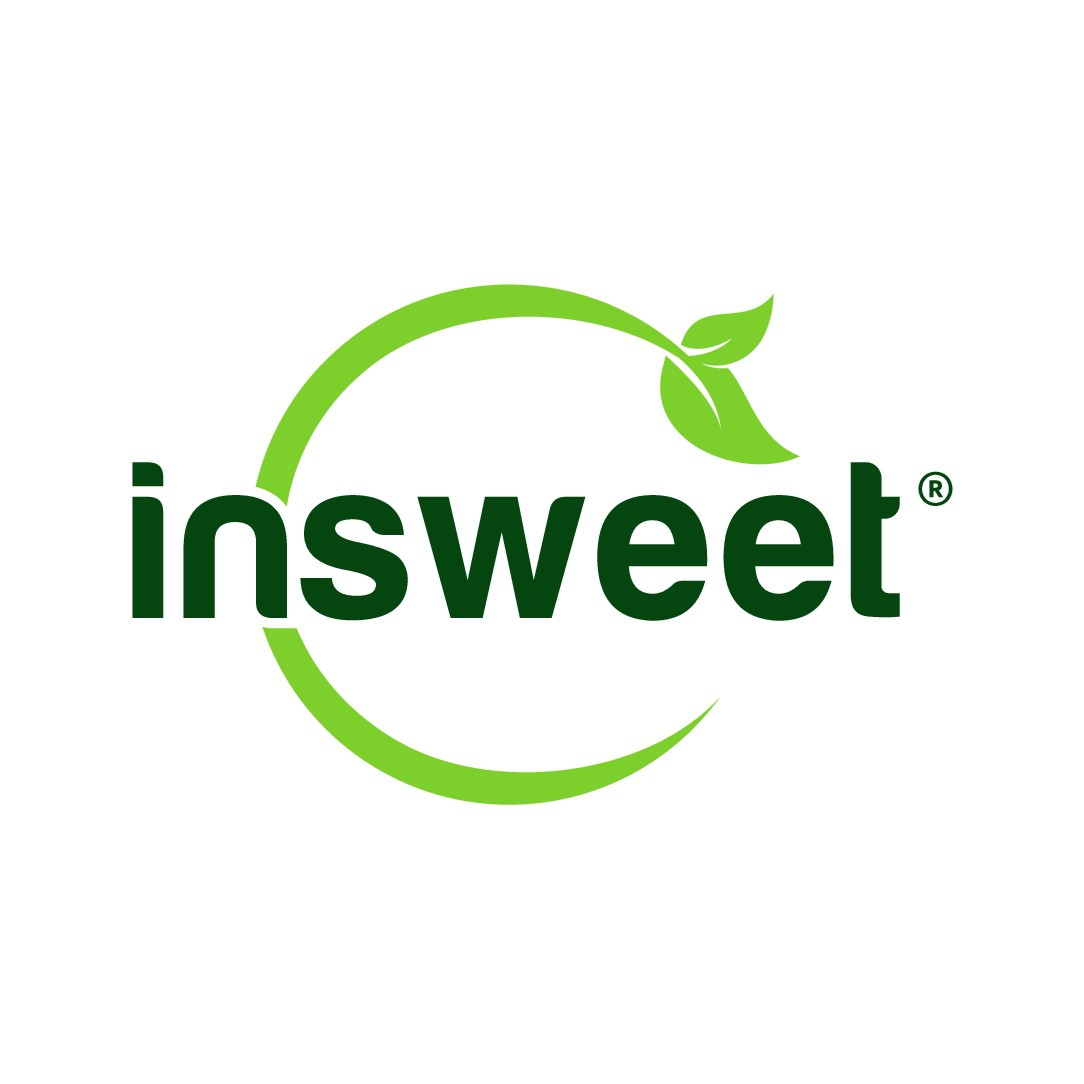 Create Logo for Innovative Sweetener Ingredient Brand