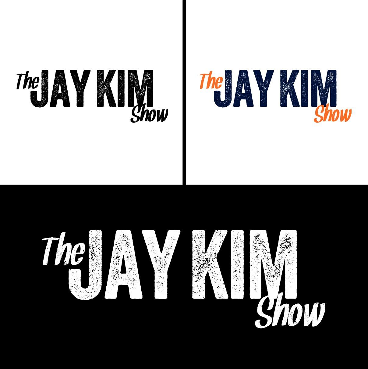 Podcast Logo/Cover Edit