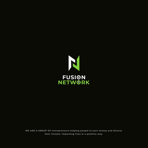 Designs For Fusion Network