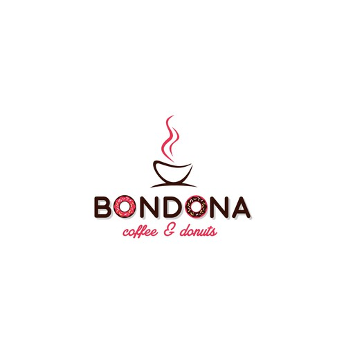 Bondona Coffee & donuts
