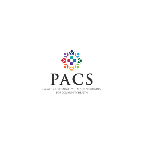 Logo for PACS