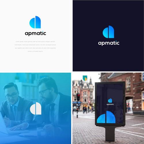 apmatic