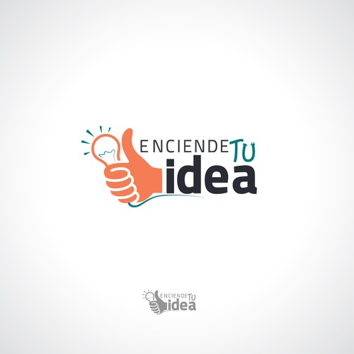 Enciende Tu Idea