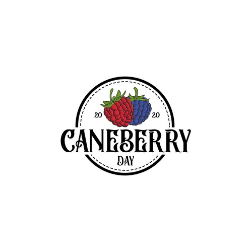 Caneberry Day