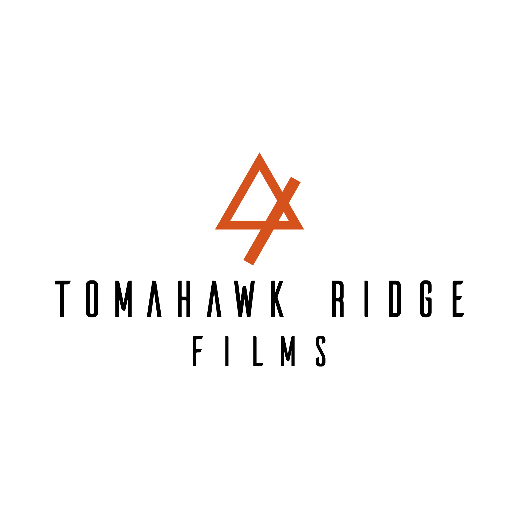 New Mexico Film Studio Logo Design!!!