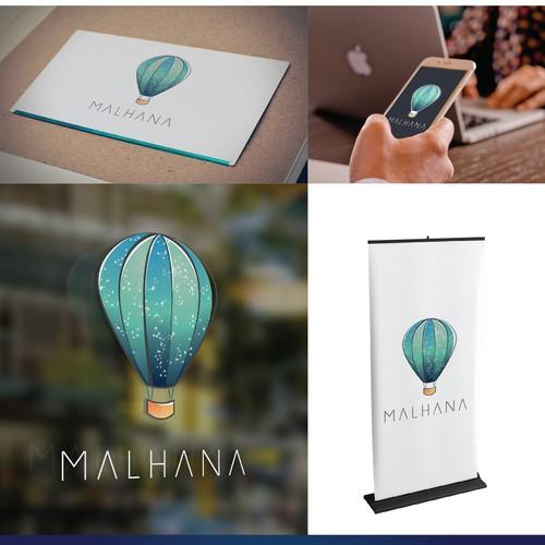 Malhana