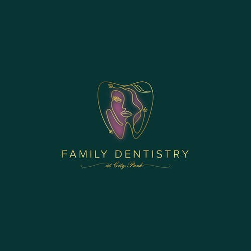 Family Dentistry at City Park