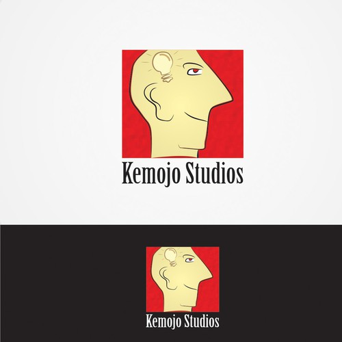 Kemojo Studios