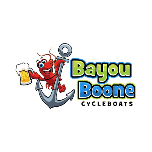 Bayou Boone