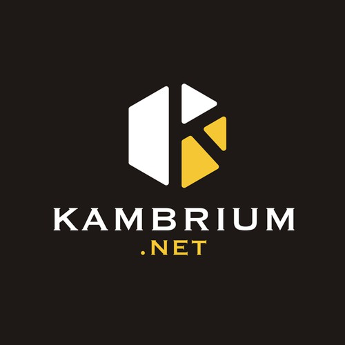 logo for kambrium.net