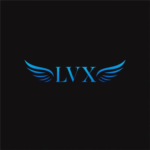 LVX- Live Extraordinary