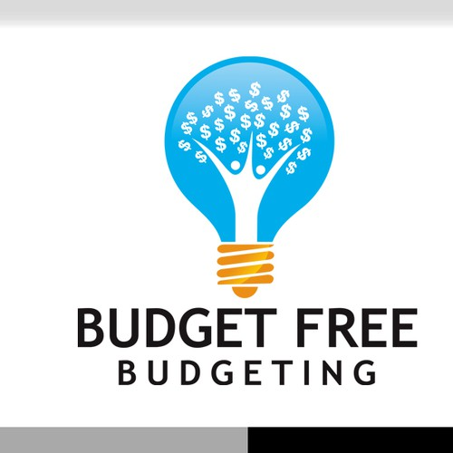 New logo wanted for Budget Free Budgeting