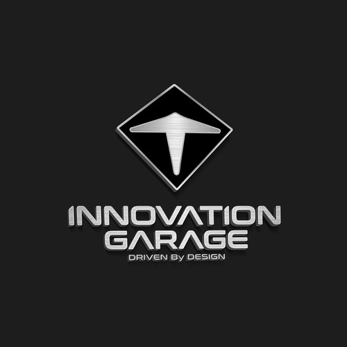 INNOVATION GARAGE