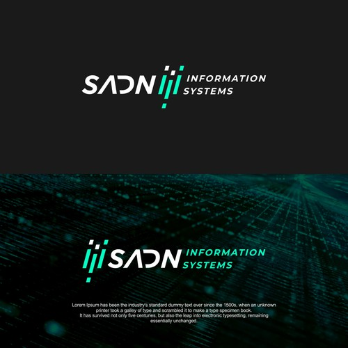 SADN information systems