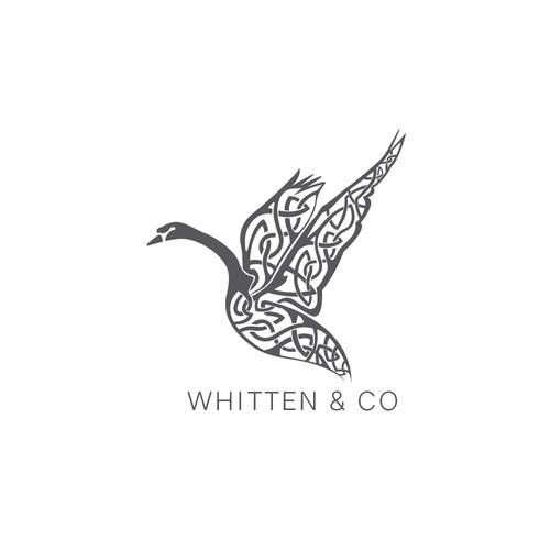 Whitten & Co