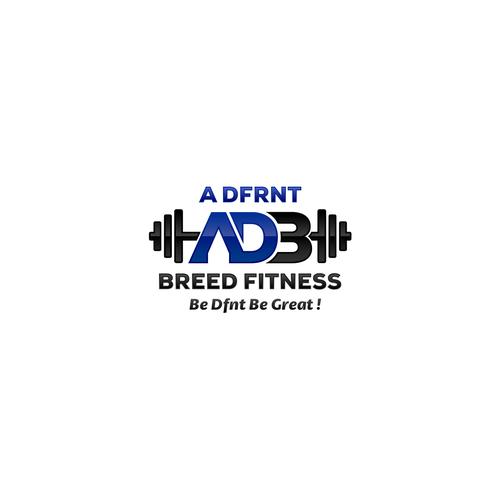 ADB Fitness