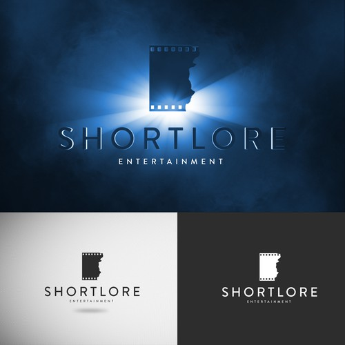 Shortlore Entertainment