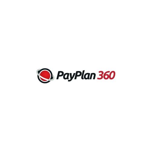 PayPlan360 Logo