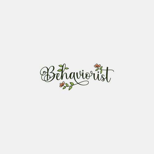 Behaviorist Logo