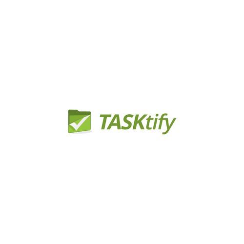 Tasktify