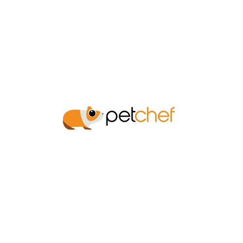 PetChef