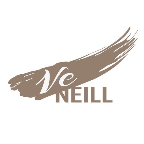 Ve Neill