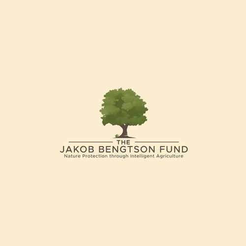 Jakob BengtsonFund