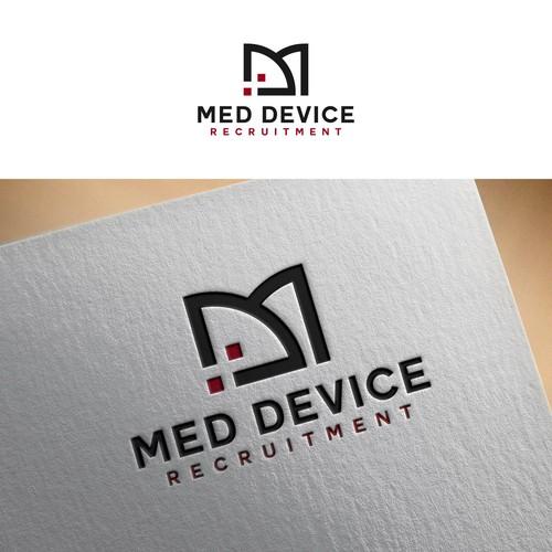 Med Device Recruitment